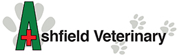 Ashfield Veterinary Group